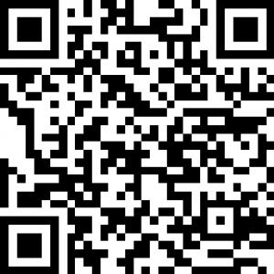PayPal.me/RollieQuaidcom
